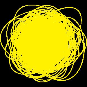 アートST-1671