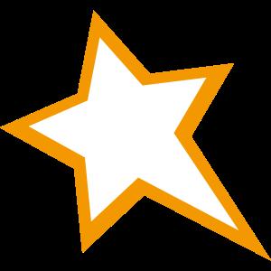 星・キラキラST-1745