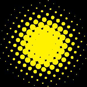 アートST-1727